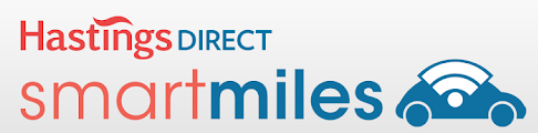 logo hastings direct smartmiles