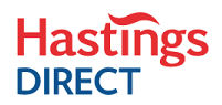 logo hastings direct