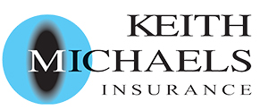 logo keith michales