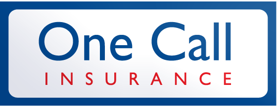 logo one call insurance