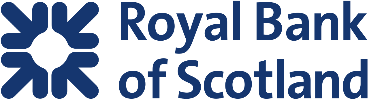 logo royal bank of scotland