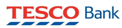 logo tesco bank