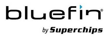 superchip bluefin logo 1