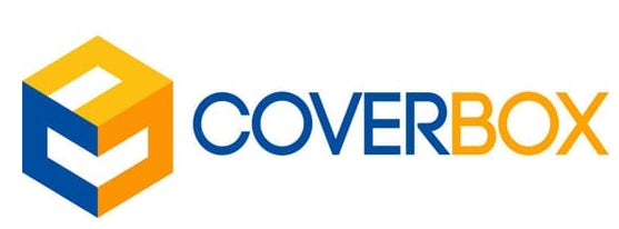 coverbox logo