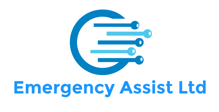 emergency assist ltd