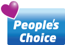 logo peoples choice 2