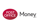logo post office money