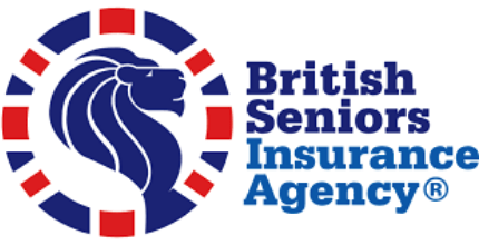 british seniors logo