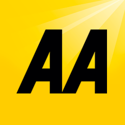 logo aa travel insurance