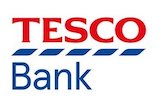 logo tesco bank travel1 2