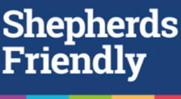 sheperds friendly logo