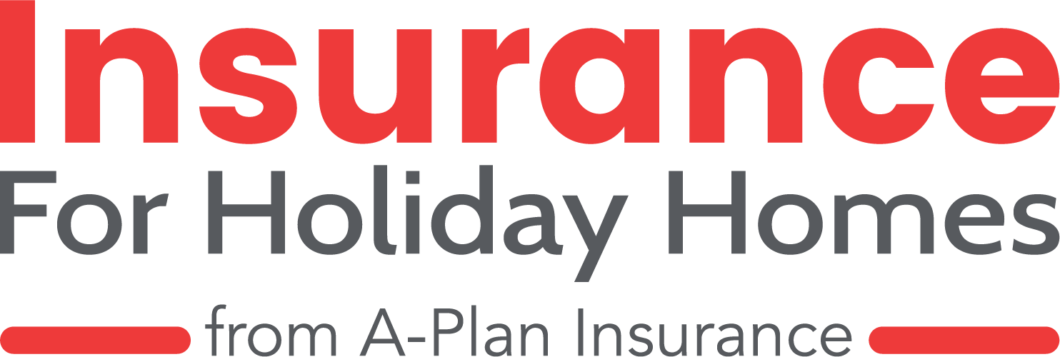 insurance for holiday homes logo