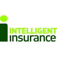 intelligent insurance logo