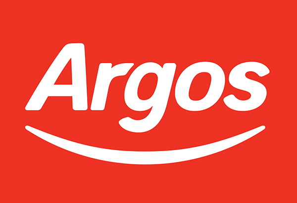 logo argos pet