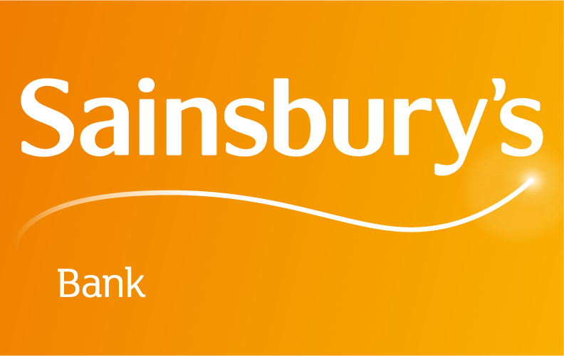 logo sainsburys pet