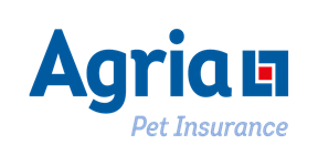 logo agria pet insurance