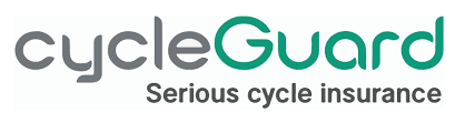logo cycle guard